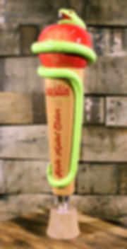 Austin-Wine-Cider-Tap-Handle.jpg