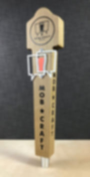 Mobcraft-Beer-Tap-Handle.jpg