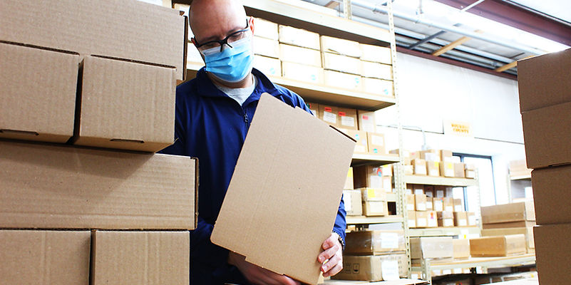 Covid_Coronavirus_WorkerSafety.jpg