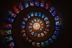 stained-glass-1181864_1280