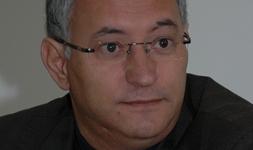 D. António Moiteiro - Visita Pastoral