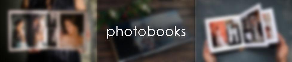 иконки book.jpg