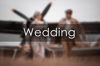 иконки wedding.jpg