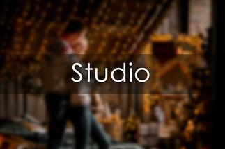 иконки studio.jpg