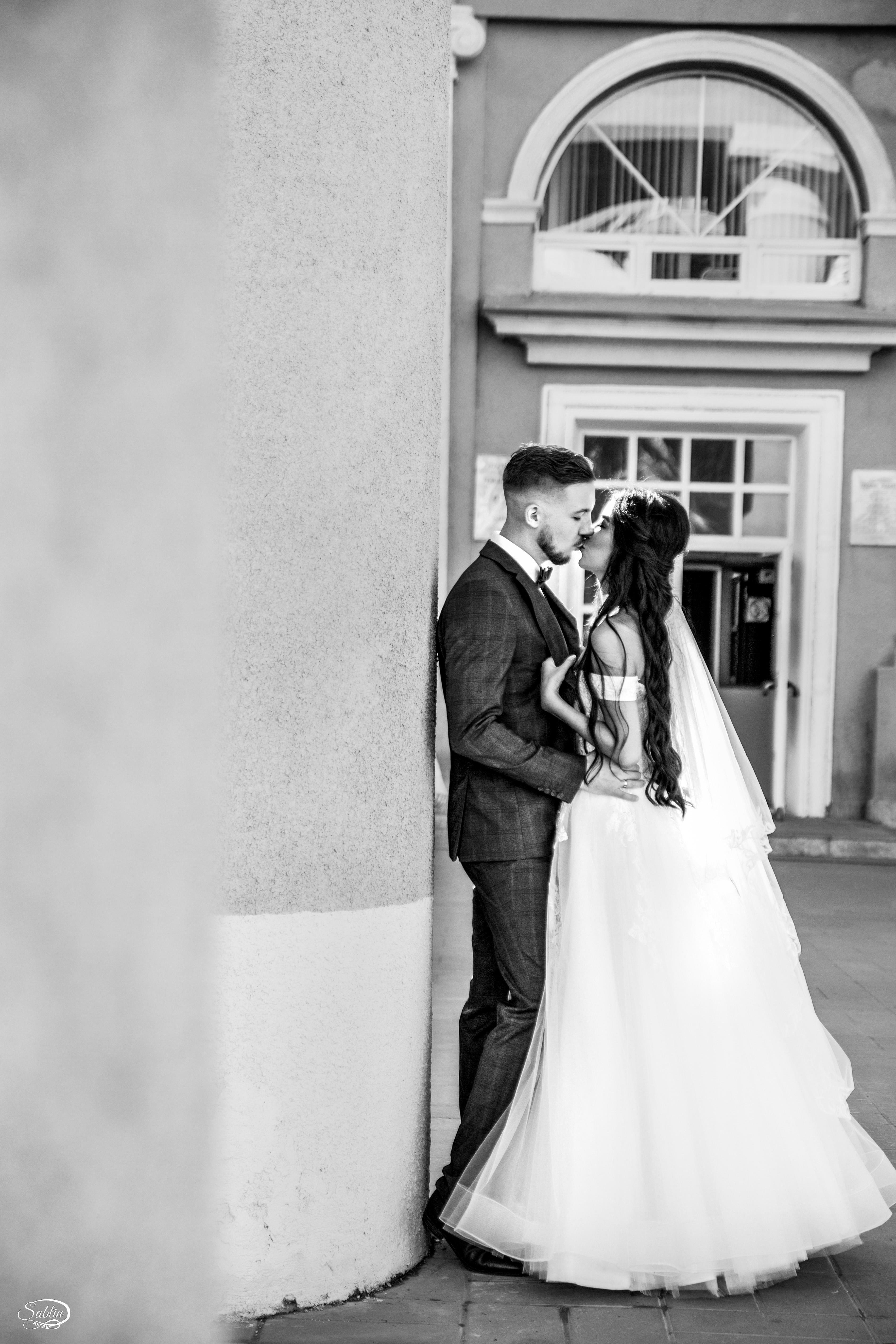 работа свадебным фотографом саратов магазинах