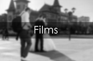иконки films.jpg