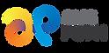 AP-Logo-2.png