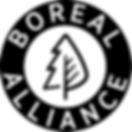 boreal alliance badge-03.png