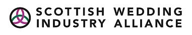 SWIA logo.png