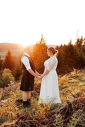 dumfries-wedding.jpg