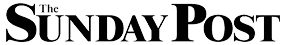 sunday-post-logo.png