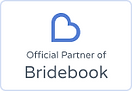 Bridebook-supplier-badge-white-b