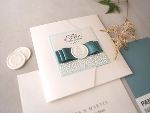 Luxury Wedding Invitations Scotland- Wedding Stationery Timeline