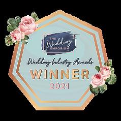 Weddings Inc Winner stationery Dumfries & Galloway Scotland