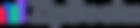 ZipBooks-logo.png