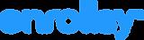 enrollsy-registered-logo.png