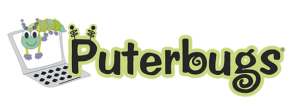 puterbug logo_copy.png