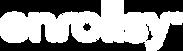 enrollsy-white-logo-registered.png