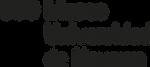 Logo_MUN_3_líneas_negro.png
