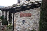 Villa Buccchiano