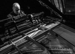 Billy Joel Tribute Band