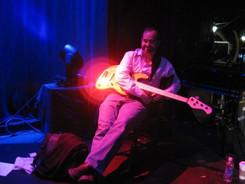 John Lang Classic Rock