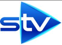 Entrepreneurial Scotland and STV launch campaign to celebrate Scottish entrepreneurship