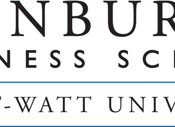 A special offer from Edinburgh Business School