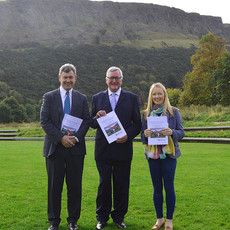 COUNCIL CALLS FOR ACTION TO ENSURE THE FUTURE OF THE RURAL ECONOMY IN SCOTLAND