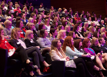 Flagship Royal Bank of Scotland event to focus on women in business