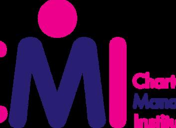 CMI Scotland Conference