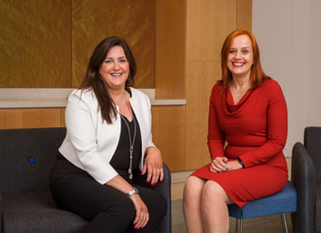 ROYAL BANK OF SCOTLAND AND DENTONS CONFIRMED AS HEADLINE SPONSORS FOR 4TH BUSINESS WOMEN SCOTLAND AW