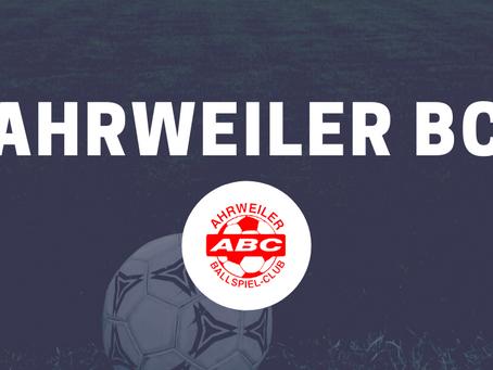 Ahrweiler BC: Im dritten Anlauf hoch hinaus?