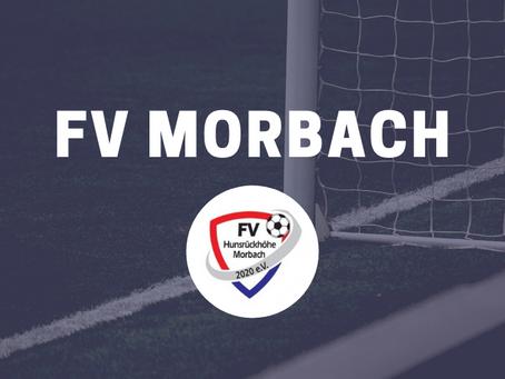 FV Morbach: Mit neuen Strukturen zum Aufstieg?