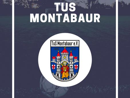 TuS Montabaur: Die große Wundertüte der Rheinlandliga