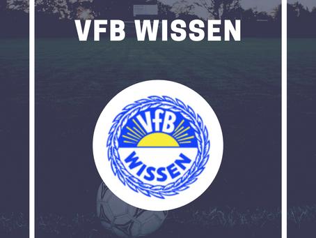 VfB Wissen: Die gute Basis wird weiter verjüngt