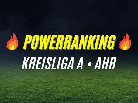 Auf dem Weg nach ganz oben: Die Top-Teams ins der Kreisliga A (Rhein/Ahr)🔥