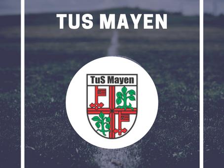 TuS Mayen: Ist der neue TuS ein Aufstiegsfavorit?