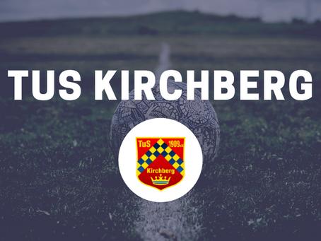 TuS Kirchberg: Bestätigt der TuS das fantastische erste Jahr?