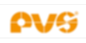 PVS-Plastics-FULL.png
