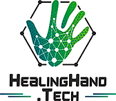 HealingHand.Tech_LOGO_ProzrachnayaNeyro