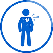Flat Logo Website Blue 2.png