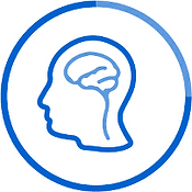 Flat Logo Website Blue 4.png