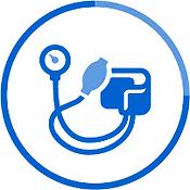 Flat Logo Website Blue 1.png