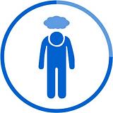 Flat Logo Website Blue 9.1.png
