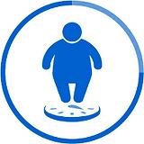 Flat Logo Website Blue 3.png