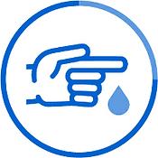 Flat Logo Website Blue.png
