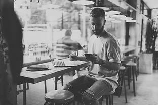 Cafe%20Work_edited.jpg