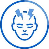 Flat Logo Website Blue 5.1.png