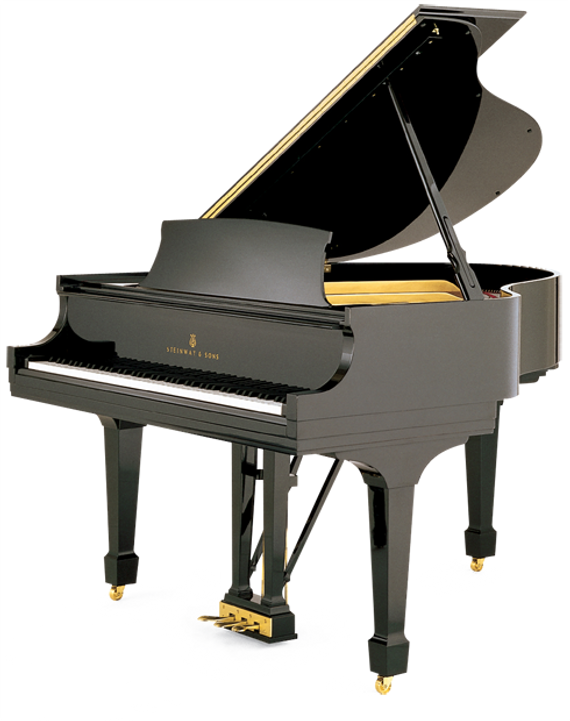 BLACK PIANO.png
